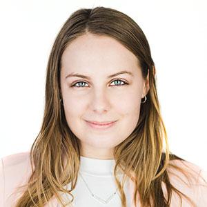 Kirsten Mayfield
