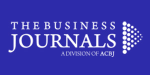 News Icon Business Journals