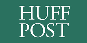 News Icon Huff Post