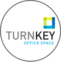 Turnkey Office Space