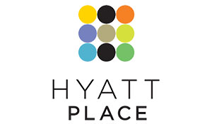 Hyatt Place benefit at Amata