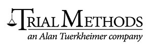 Trial Methods Logo